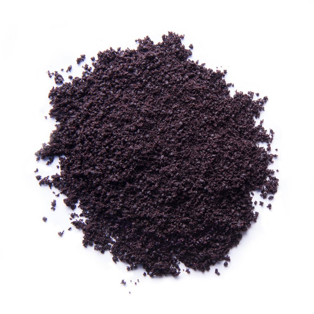 Freeze Dried Acai Organic Powder